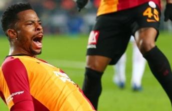 Ryan Donk, %40 indirim ile Galatasaray'a imza...