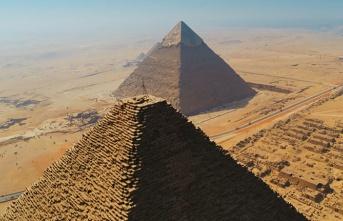 """National Geographic'ten Yeni Belgesel """"Mumya Krallığı"""""""
