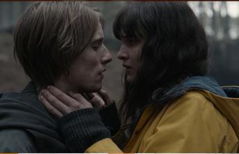 Netflix, Dark'ın final sezonu fragmanını paylaştı!