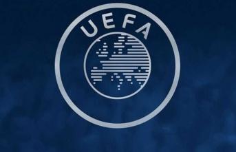 UEFA'nın İstanbul kararı 17 Haziran'da