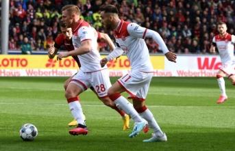 Galatasaray'da Kenan Karaman iddiaları