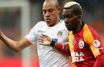 Monaco, Onyekuru ile birlikte çağırdı