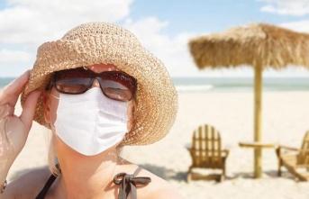 Tatil keyfimiz hastalıkla son bulmasın!