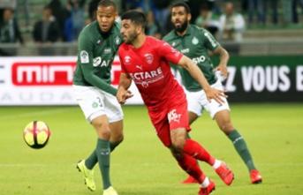 Umut Bozok, Galatasaray'a önerildi