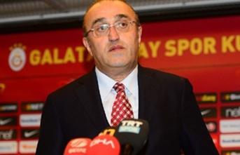 Abdurrahim Albayrak'tan TFF'ye Fenerbahçe çağrısı