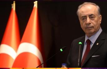 Başkan Mustafa Cengiz'den flaş açıklamalar!