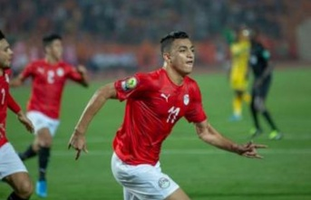 Galatasaray'a 'Yeni Salah' iddiası