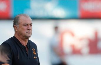 Galatasaray büyük bir tehlikeden kurtuldu! Belhanda...