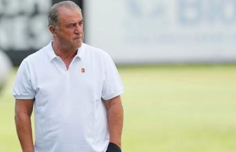Galatasaray'dan Ada'ya transfer çıkarması!