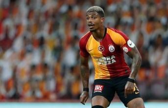 Galatasaray, Lemina transferini bu hafta açıklayabilir