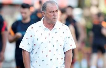 İşte Fatih Öztürk'ün Galatasaray'dan alacağı maaş!