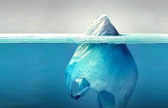 National Geographic Su Sorununa Ünlü İsimlerle...