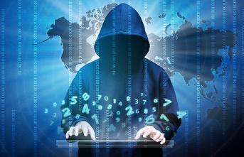 Siber suç kurbanı olmamanın 7 yolu