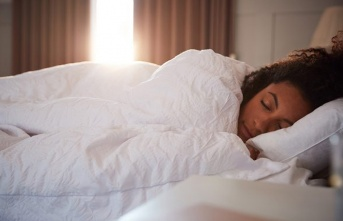 Uyku problemi ve zihinsel yorgunluğu atmak için tüyolar