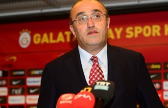 Abdurrahim Albayrak'tan 6 milyon euro açıklaması