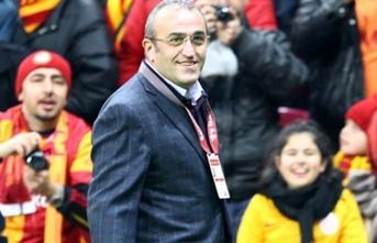 """Abdurrahim Albayrak: """"Yeni transferler gelecek!"""""""