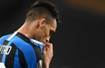 Barcelona'dan Lautaro için yeni teklif!