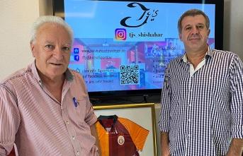 Belhanda Zirvesinden Neler Çıktı! Okay Yokuşlu'da gelişmeler, Galatasaray'a yapılan saldırılar!