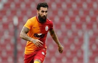 Denizlispor'dan Jimmy Durmaz'a teklif