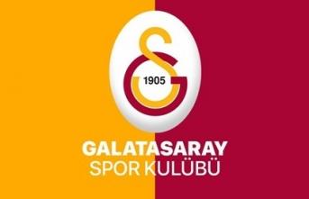 Galatasaray'da Kerem için KAP bekleniyor