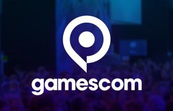 gamescom 2020 heyecanı Türkiye'de büyük ilgi...