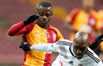 Seri'den Fulham'a Galatasaray resti!