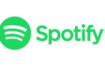 Spotify Yenilenen Zaman Kapsülü Çalma Listesi ile...