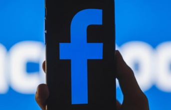 2,7 Milyar kişi Facebook kullanıyor