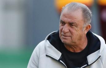 Galatasaray'da 10 numaraya ikinci aday hazır