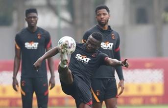 Galatasaray'ın transfer etmek istediği isimler gözden düştü