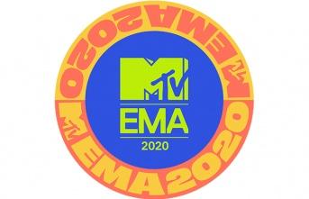 MTV Avrupa Müzik Ödüllerinin Adayları belli oldu!