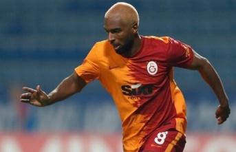 Ryan Babel'den Galatasaray açıklaması