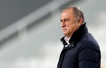 """Fatih Terim: """"Bu ligin en iyi takımı Galatasaray"""""""