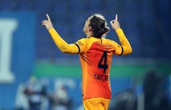 Galatasaray: Bayern'den 1 tık kötü, Real'den 2 tık iyi