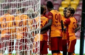 Galatasaray'da Saracchi transferi için gözler...