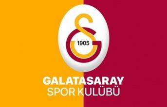 Galatasaray'da seçim kararı! Burak Elmas Adaylığını...