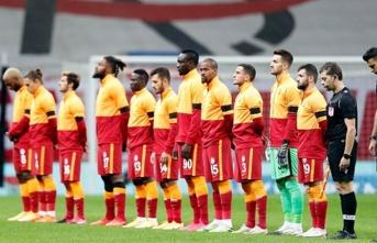 """""""Galatasaray'ı kafasında silmiş!"""""""