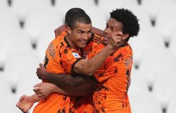 Juventus'ta Ronaldo için FLAŞ karar gelebilir