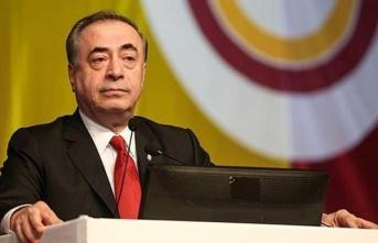 Mahkeme, Başkan Mustafa Cengiz'i haklı buldu!