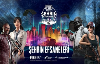 PUBG Mobile Türkiye Turnuvası'nın Ajansı Belli Oldu