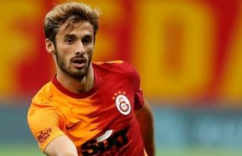 Saracchi'nin gönlü Galatasaray'da!
