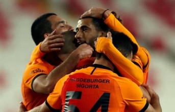 Spor yazarlarından Sivasspor-Galatasaray maçı yorumları