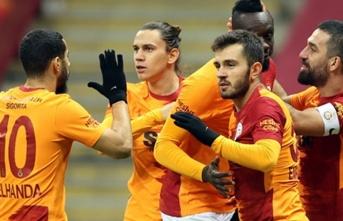 Fatih Terim'in Trabzonspor planı