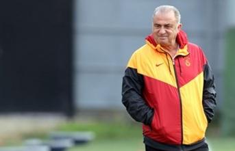 Galatasaray 11 günde 4 kritik maça çıkacak