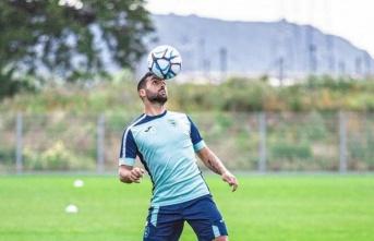 Galatasaray'da Umut Meraş iddiası