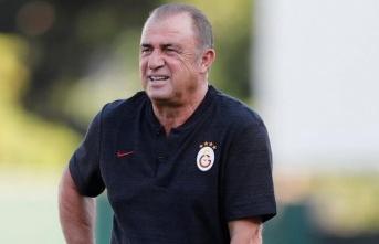 Galatasaray'dan orta sahaya çifte takviye!
