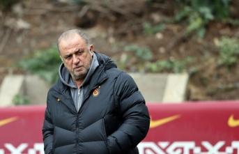 Trabzonspor - Galatasaray: Muhtemel 11