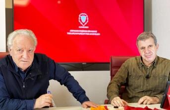 Transfer Hamlesi| Fatih Terim Ve Yönetim Acil Toplandı | Belhanda |  İndirim Gelişmesi | Kemerburgaz