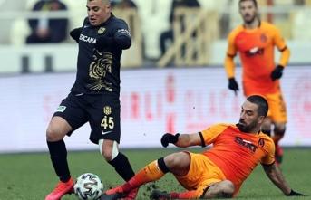 "Arda Turan: ""İyi ki Galatasaraylıyız"""