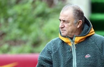 """Fatih Terim: """"Bu 3 maçta 9 puan şart!"""""""